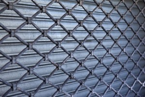 riparazione serrande meda
