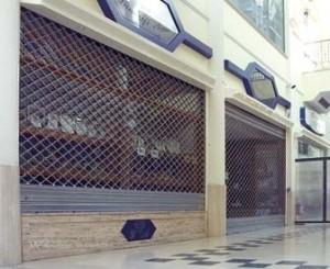 Riparazioni cler negozi Monza